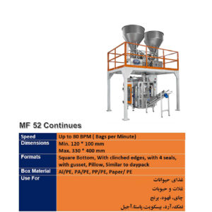 MF-52-CONTINUES